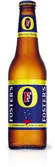 Foster's Lager