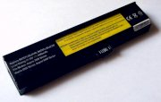 Pin Laptop Acer Aspire 5570 (6 Cell, 4400mAH) (BATEFL50L6C40 BATEFL50L6C48 )