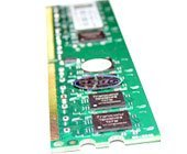 Transcend - DDR2 - 1GB - bus 667MHz - PC2 5300