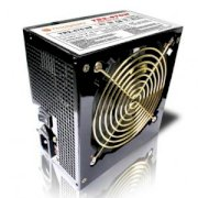 Thermaltake TR2 W0101RE Power Supply Value 550 P.PFC
