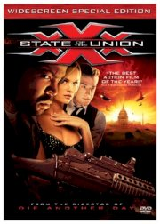 xXx2- State of the Union