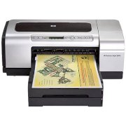 HP Business Inkjet 2800dt