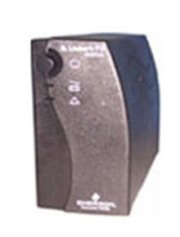 Emerson PS600-AS