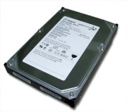 Seagate Barracuda 160GB 160GB SATA 16MB