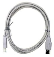 Cable máy in USB (5m)