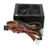COOLER MASTER eXtreme Power RP-600-PCAR ATX from factor 12V V2.01 600W Power Supply - Retail