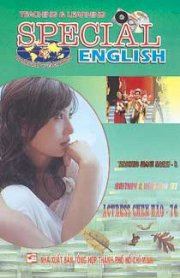 Teaching & Learning special English số 82