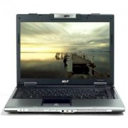 Acer Aspire 5572ANWXMi(004) (Intel Core Duo T2250 1.73GHz, 512MB RAM, 120GB HDD, VGA Intel GMA 950 Linux)