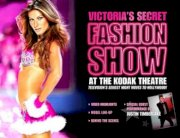 Victoria Secret Fashion Show 2006 HDTV