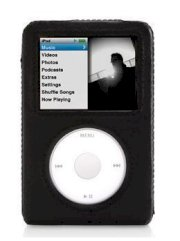 Griffin Elan form for ipod classic
