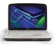 Acer Aspire 4310-400508Ci (014) (Intel Celeron M 530 1.73GHz, 512MB RAM, 80GB HDD, VGA Intel GMA 950, 14.1 inch, PC Linux)