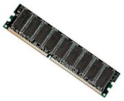 HP - DDRam - 4GB(2x2GB) - Bus 266Mhz - PC 2100