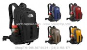 The North Face Hotshot BX1