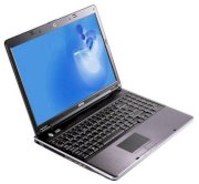 BenQ Joybook A53 (Intel Core 2 Duo T7250 2.0GHz, 512MB RAM, 120GB HDD,  VGA SiS Mirage 3+, 15.4 inch, Windows Vista Home Basic)