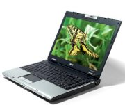 Acer Aspire 5573ANWXMi(002) (Intel Core Duo T2350 1.86GHz, 512MB RAM, 120GB HDD, VGA GeForce FX Go 7300, 14.1 inch, PC Linux)