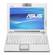 ASUS W5FM-1B2P (Intel Core 2 Duo T5600 1.83GHz, 1GB RAM, 120GB HDD, VGA Intel GMA 950, 12.1 inch, Linux)