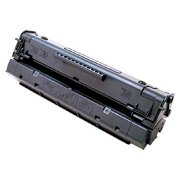 Toner Cartridge for Canon LBP 810 / LBP 1120 / LBP - EP22 / LBP 1210 - EP25 / LBP 3000 - EP303
