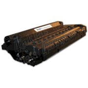 Toner Cartridge for Samsung ML 4100