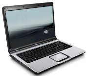 HP Pavilion DV2300 model DV2314TX (GJ153PA) (Intel Core 2 Duo T5300 1.73GHz, 1GB RAM, 120GB HDD, VGA NVIDIA GeForce Go 7200, 14.1 inch, Windows Vista Home Premium)