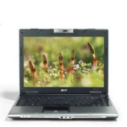 Acer Aspire 3684NWXCi (034) (Intel Celeron M 440 1.86GHz, 512MB RAM, 80GB HDD, VGA Intel GMA 950, 14.1 inch, Windows Vista Stater)