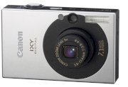 Canon IXY Digital 10 (PowerShot SD1000 / Digital  IXUS 70) - Nhật