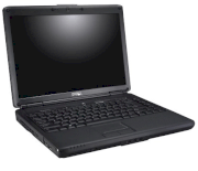 Dell Vostro 1400 (Intel Core 2 Duo T7250 2.0GHz, 2GB RAM, 250GB HDD, VGA NVIDIA GeForce 8400M GS, 14.1 inch, Windows XP Professional)
