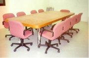 Meeting Table MT 3012B