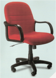 Office Chair M103