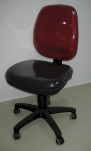 Office Chair G6305