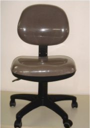 Office Chair G6303