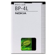 Pin Nokia BP-4L