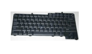 Keyboard for Dell Inspirion 1200, 2200