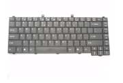 Keyboard for ACER TravelMate 1200
