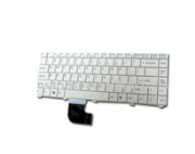 Keyboard Sony Vaio VGN - C Series