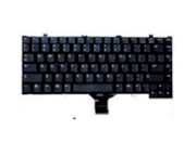 Keyboard COMPAQ-HP Presario for Compaq Presario 700, 1200,...