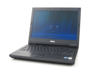 Dell Vostro AVN-1510n D963C (Intel Core 2 Duo T9300 2.5GHz, 2GB RAM, 160GB HDD, VGA Nvidia Geforce 8400M GS, 15.4 inch, Free DOS)