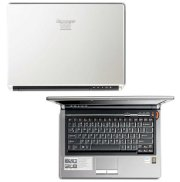Lenovo Y410 (Intel Core 2 Duo T5850 2.16Ghz, 1GB RAM, 250GB HDD, VGA NVIDIA GeForce 8400M GS, 14.1 inch, PC DOS)