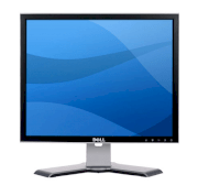 Dell 1708FP 17inch