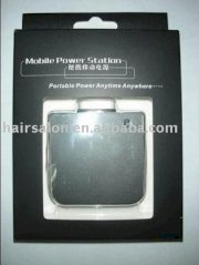 Mobile Power Station for iphone 3G (pin dự trữ cho iphone 3G - 1900mAh)