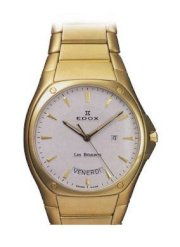 Edox Les Bemonts arrow 84003 37J AID