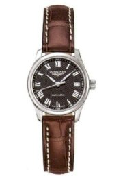 Longines Master Collection L2.128.4.51.3