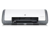 HP Deskjet D1560 Printer