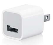 APPLE 3G USB Power Adapter