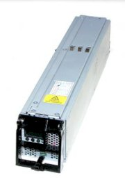 Dell (JD195) 700W for PowerEdge 2850