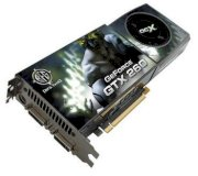 PALIT GeForce GTX 260 216 SP (GeForce GTX 260, 896MB, 448-bit, GDDR3, PCI Express x16 2.0)