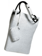 TravelPAC White Angel (Tote) PAC 222