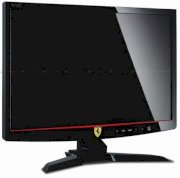 Acer F22 22inch