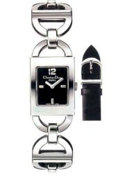 Christian Dior Ladies Watches Malice D78-109MNOIN1