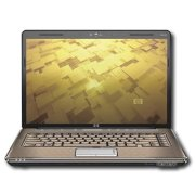 HP Pavilion dv4-1145go (Intel Core 2 Duo T5800 2.0Ghz, 4GB RAM, 320GB HDD, VGA Intel GMA 4500MHD, 14.1 inch, Windows Vista Home Premium)