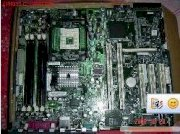 Mainboard Sever IBM FOR XSERIES 206 (13M8299)